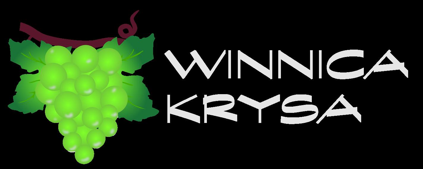 Winnica Krysa